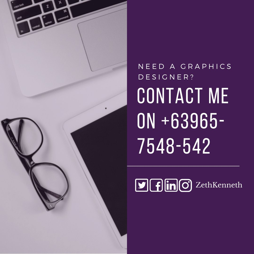 looking for a logo designer?   Hire Me as your Graphic Designer  Contact me Facebook:  Facebook Page:  Linkedin:  Instagram:   #InnovationZ  #GraphicDesigner #Branding #LogoBrandingKit