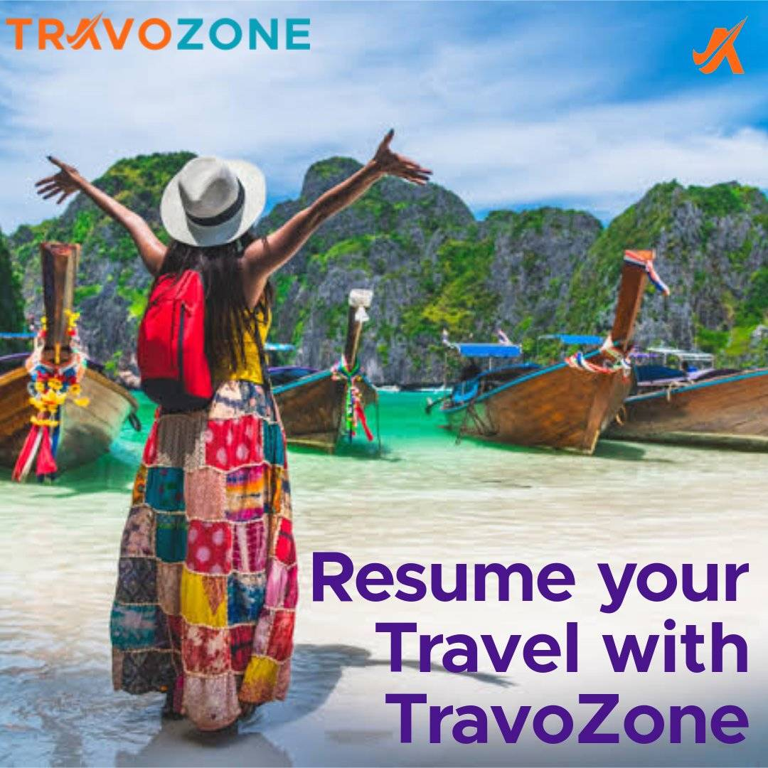 Resume your Travel with TravoZone #holidays #travel #summer #holiday #love #vacation #nature #beach #photography #sea #instagood #travelphotography #vacances #photooftheday #picoftheday #sun #travelgram #family #christmas #happy #greece #travelling #bhfyp #insta #travozone https://t.co/gF8bP9CLLz