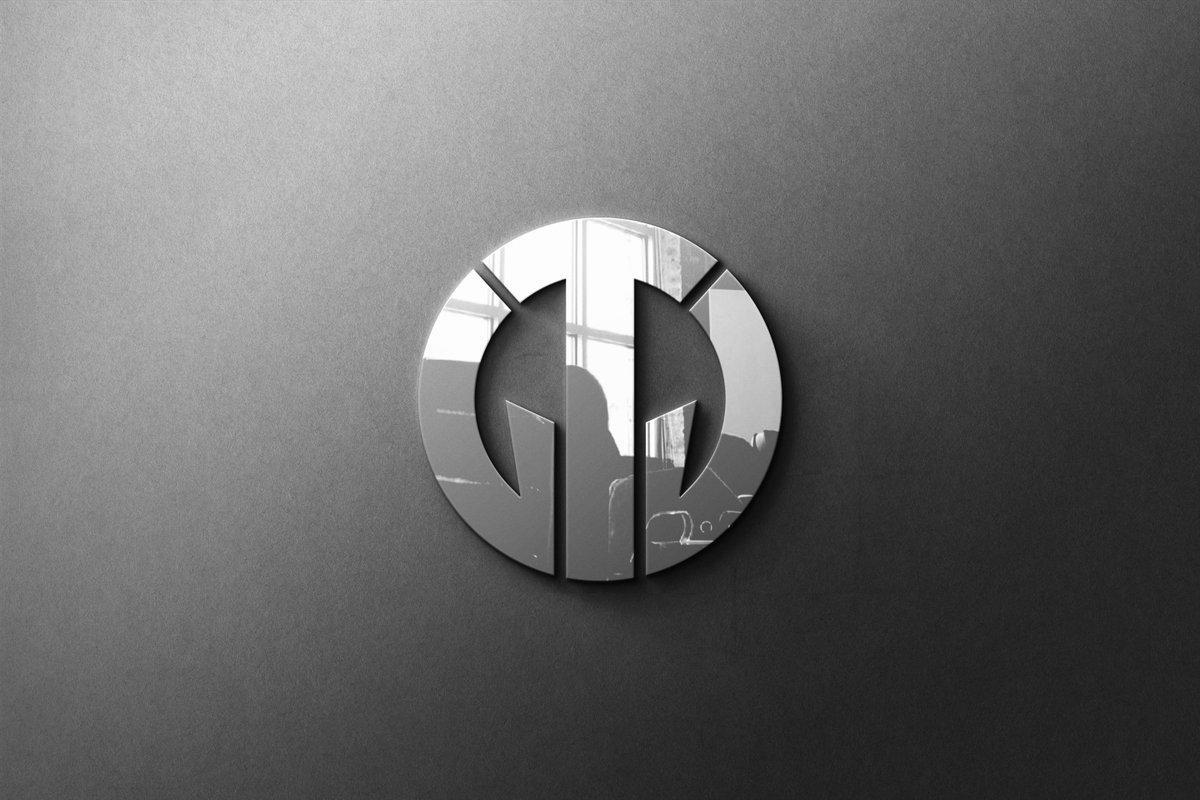 📢Creative GTG logo design #branding #YouTube #Twitch #business #startup #realestate #Twitter #mixer #Discord  Thanks for #Retweet 🔁💙 @GamerGalsRT @SGH_RTs @BlazedRTs @ScrimFinder @sme_rt @StreamerWall #100DaysOfCode #Streamer #USA #3D #logo #designer #logodesign #Logodesigner