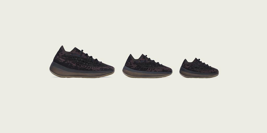 adidas Originals (@adidasoriginals