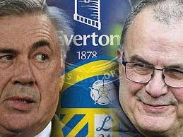 #EPL :   ⏱15:30: • Brighton vs Liverpool  ⏱18:00: • Man City vs Burnley  ⏱20:30: • Everton vs Leeds ⏱ 23:00: • West Brom vs Sheffield United  Bet na @winprincesstz ushinde mkwanja : https://t.co/FBmJ9Vh0Lw https://t.co/nWvYoaCU7U