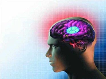 𝗕𝗿𝗮𝗶𝗻 𝗙𝗶𝗻𝗴𝗲𝗿𝗽𝗿𝗶𝗻𝘁𝗶𝗻𝗴 𝗧𝗲𝗰𝗵𝗻𝗼𝗹𝗼𝗴𝘆  CBI has decided to conduct brain fingerprinting of the accused in Hathras rape case.  https://t.co/Ik1gKPkfA4  #IAS #UPSC #Prelims #Mains #GS #News_Article #SanskritiIAS #currentaffairs https://t.co/n76PuFIj18