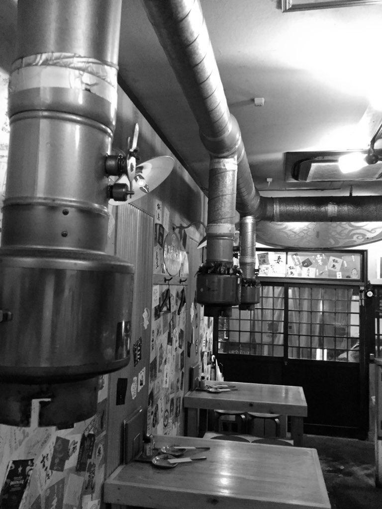 黒毛和牛千本筋肉入荷してます。 つつじヶ丘のフォアグラまだあり〼  本日も定時に開店 店内は超強力換気システム稼動中で安心です‼️ #コロナ対策 #超強力換気システム稼動中 #居酒屋 #日本酒 #白レバー #千本筋肉 https://t.co/6nt2p9W7lg