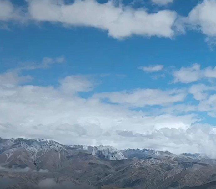 Beautiful views! Like it a lot #eps#EPSRawMaterial#EPSMachinery#epsshapemouldingmachie #view #november https://t.co/ynt08UTywS