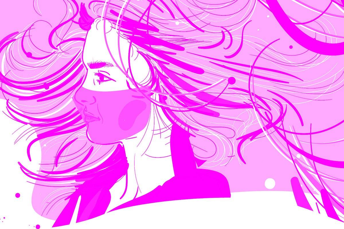 AundW photo