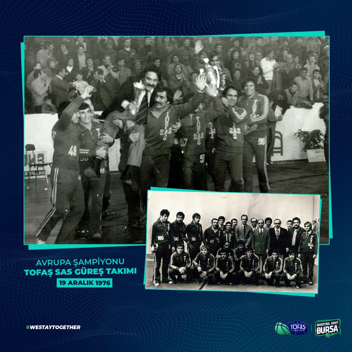 Türk sporuna ve kulübümüze verdiğin katkılar için minnettarız Reşit Karabacak. Huzur içinde uyu 🙏 https://t.co/XChpgLQIzG