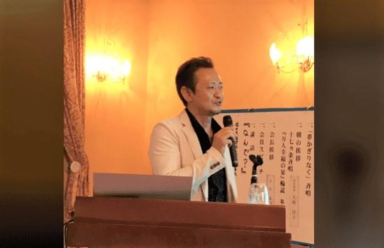 sakatatatsumakaogazou