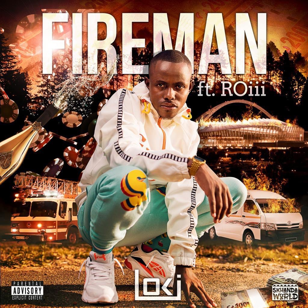 """Ngya""""SHUQHA"""" whole weekend and will need this #fireman #realtalk https://t.co/ie2WbLUXOA"""