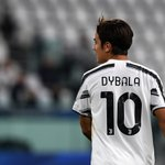 Image for the Tweet beginning: Sportchefen som tog Paulo Dybala