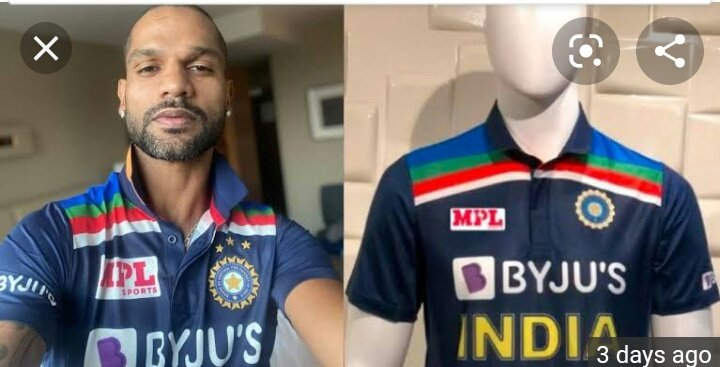 we can't see the name INDIA we are seeing BYJU'S INDIA earlier it's OPPO INDIA. dear @BCCI please change the position of BYJU'S logo. #BCCI #AUSvsIND #AskTheExpert