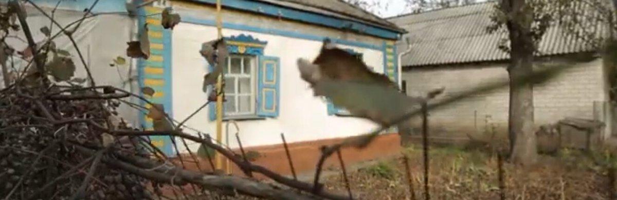До Дня жертв Голодомору покажуть документальний фільм про Полтавщину https://t.co/Is68Bl6ri6 https://t.co/nj8YIMBINX