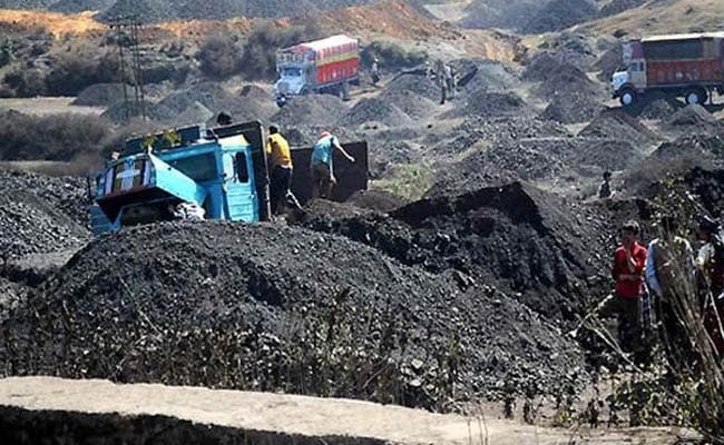 CBI Raids 45 Places In Bengal, Jharkhand In Connection With Coal Scam