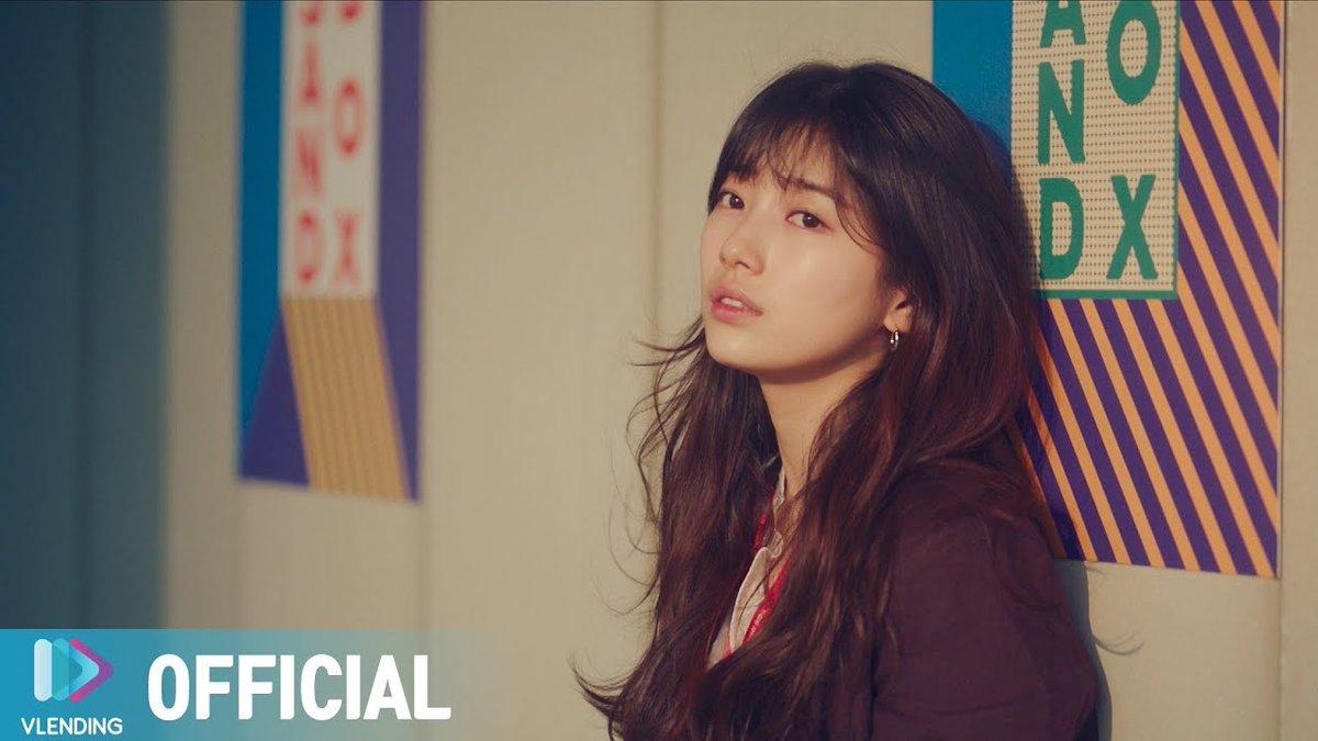 """allkpop on Twitter: """"Suzy sings 'My Dear Love' for 'Start-Up' OST  https://t.co/ZvJ0zrGfJp… """""""