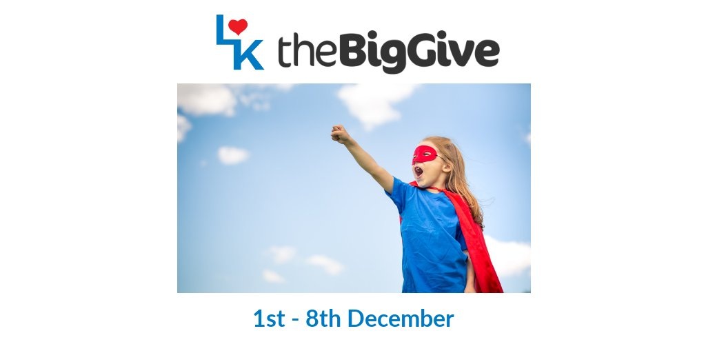 Help us provide grants to heroic groups in Kingston giving support to those suffering as a result of Covid 19 #givingtuesday2020 #LoveKingston #KingstonUponThames #KingstonStrongerTogether https://t.co/kEUea0JpKI https://t.co/IVPvf5JwQZ