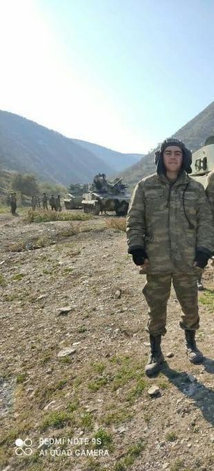 2020 Nagorno-Karabakh war #3 - Page 7 En5u1UrXIAAa-v4?format=png&name=small