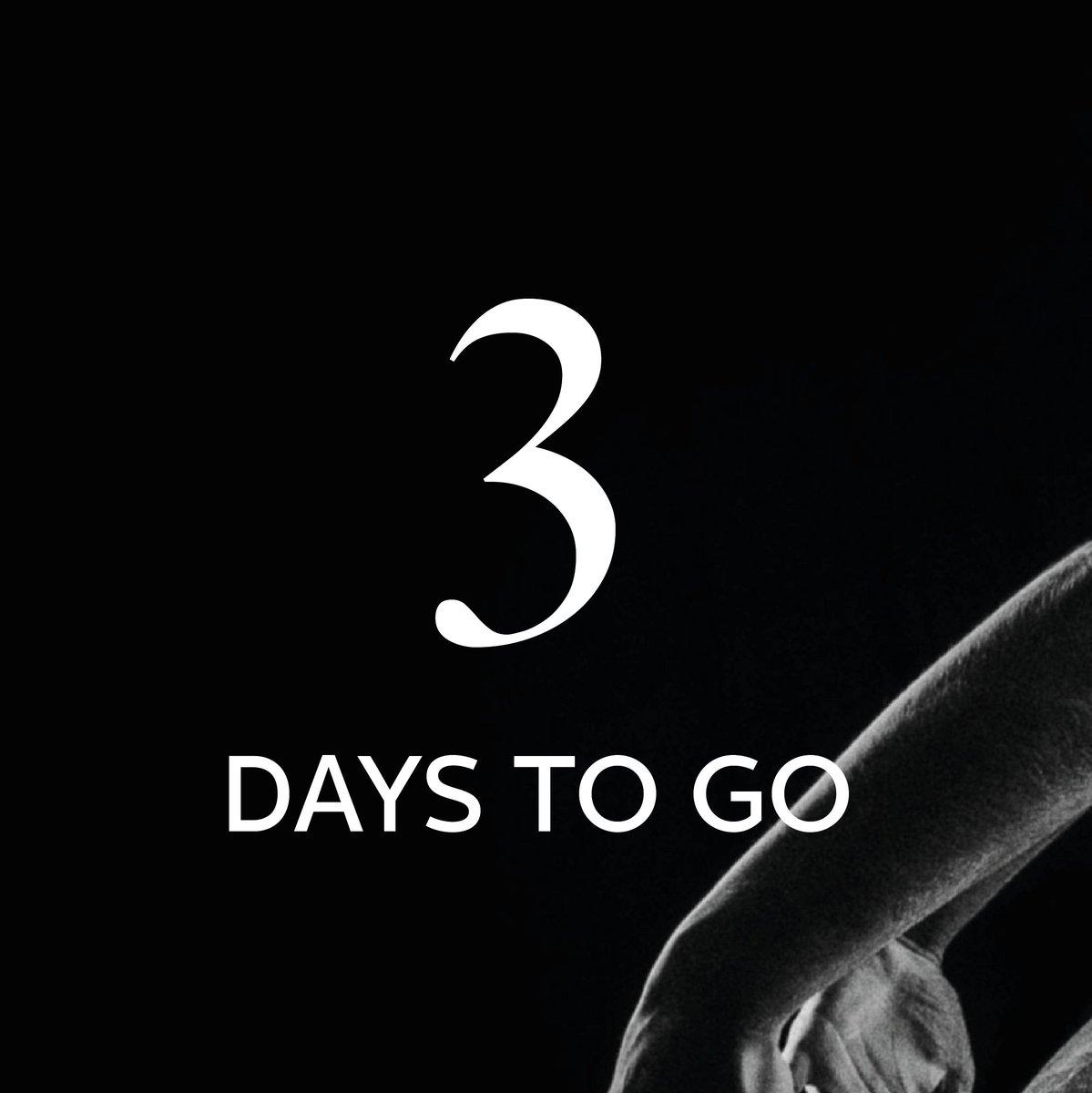 3 days to go until the launch of our Allora Range.  Don't miss out. #allora #kellarsflooring #design #homeinspo #homeimprovement #flooring #trending #homedecor https://t.co/6DT7C6AQDb