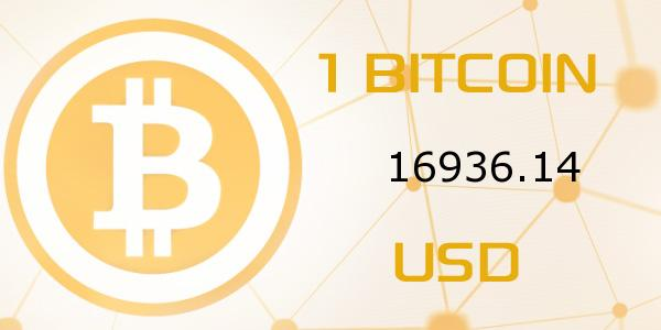 1 BTC Price: Bitstamp 16936.14 USD Coinbase  USD #btc #bitcoin 2020-11-28 05:10 https://t.co/68qEiBoEDt