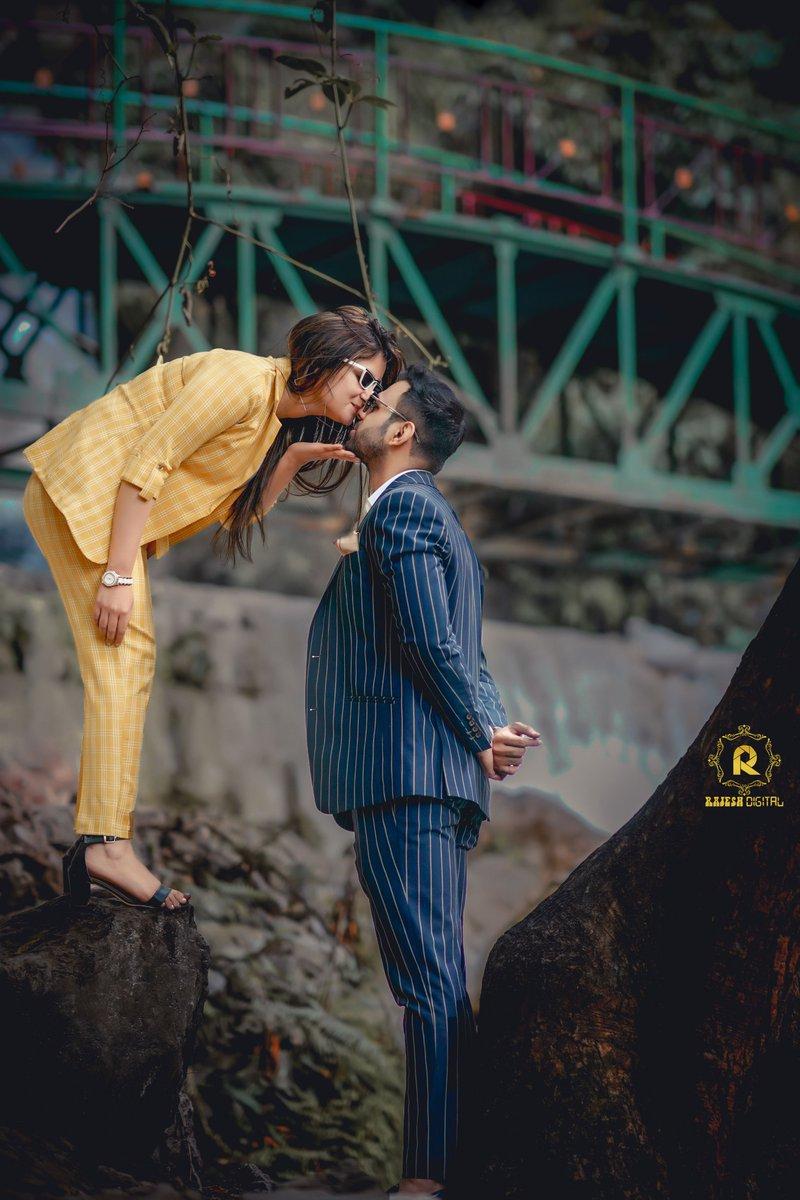 #preweddingideas #preweddinginspiration #preweddings #preweddingoutdoor #prewed #preweddingshoot #preweddingphotography #rajeshdigital #capturethemoment #weddingseason #bestfriends #coupleoftheday #momentsoflove #photographyskills #preweddinggoals #instapicoftheday