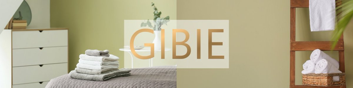 This week, #Gibie flew past their 200th investor! Check out their #crowdfunding campaign here https://t.co/PuGMX4Epge https://t.co/wTidRuJ3hS