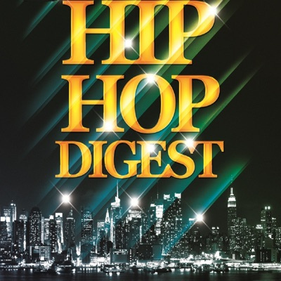 We have a brand new episode of The Hip Hop Digest Show airing at 3 PM EST today on our station! @HipHopDigest  Listen Link: https://t.co/hahWzkYeeO  #Podcast #HipHop #RapNews #HipHopNews #HipHopUnderground #Indie #RapLife #Raps #AllHipHop #HipHopCulture #HipHopLegend #HipHopShow https://t.co/h8DGm5LZgd