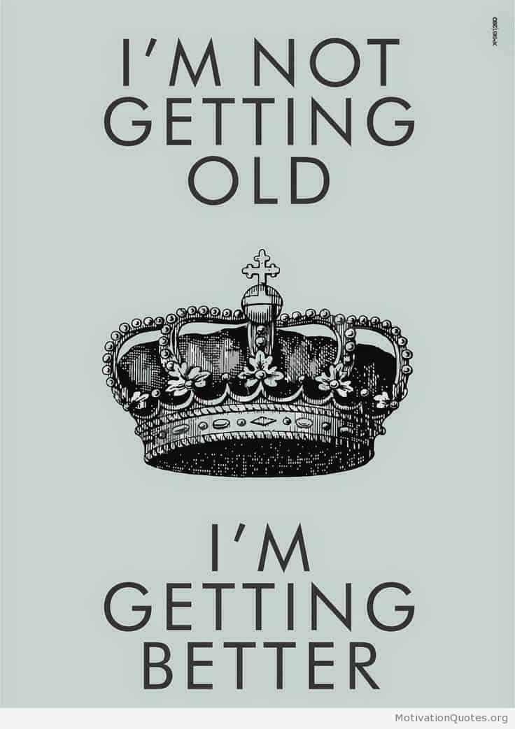 #birthdaygratitude 🎉😘