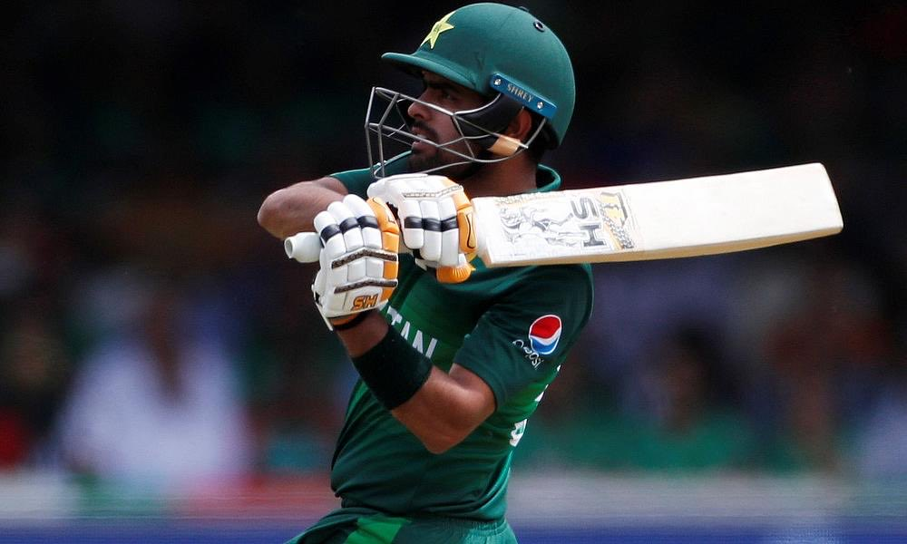 Whom you support in this issue? Like for babar azam.        Rt for her #babarazam