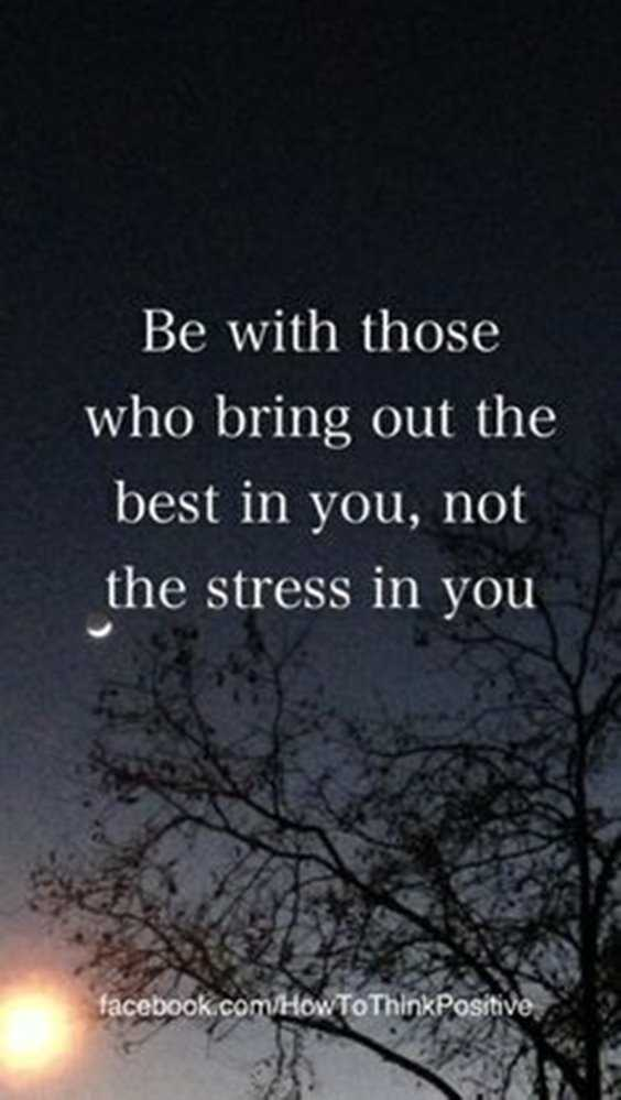 Good morning 🌞 I hope everyone has a great weekend!   #quotes #quotesdaily #quotesaboutlife #bestinyou #PositiveVibesOnly  #positivethoughts #keepthefaith https://t.co/jrCQHuVAs4