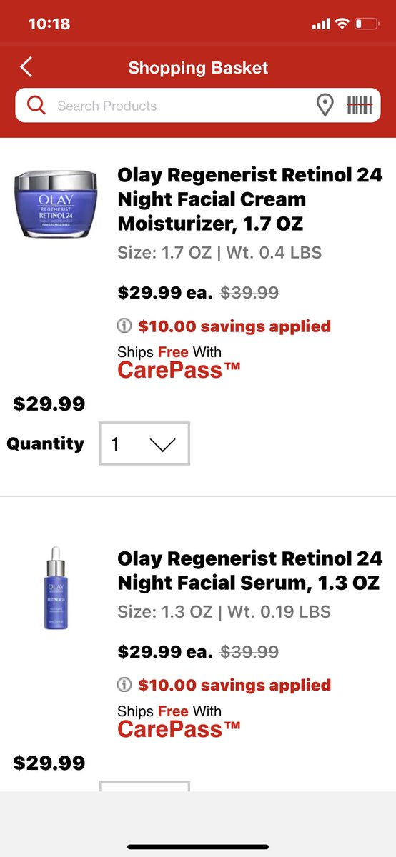 @OlaySkin which one would you recommend for improving skin tone and appearance of wrinkles? Thank you #helpmepickone #wrinklesbad #skincare #skincareroutine #skin #olay