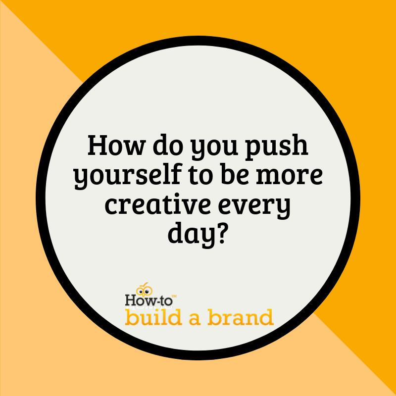 Share your answers in the comments below! #HTBAB #branding