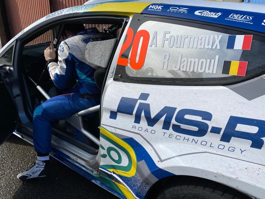 ERC + SCER + CERA: 44º Rallye Islas Canarias [26-28 Noviembre] - Página 7 En6C7_zXYAUBUcp?format=jpg&name=medium