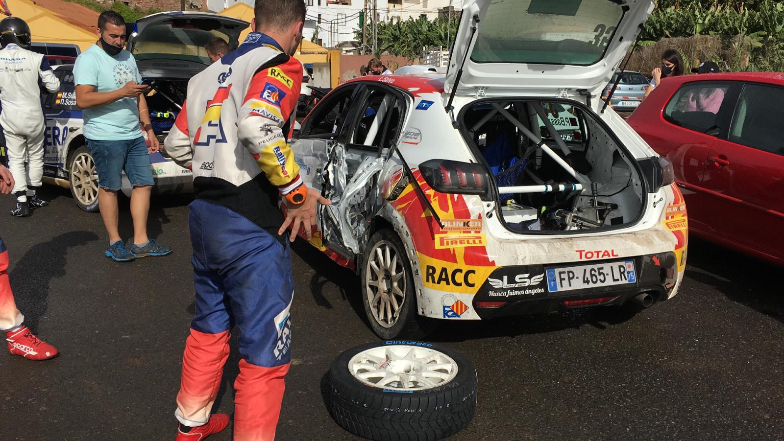 ERC + SCER + CERA: 44º Rallye Islas Canarias [26-28 Noviembre] - Página 7 En6CYDKXYAMYyMp?format=jpg&name=large