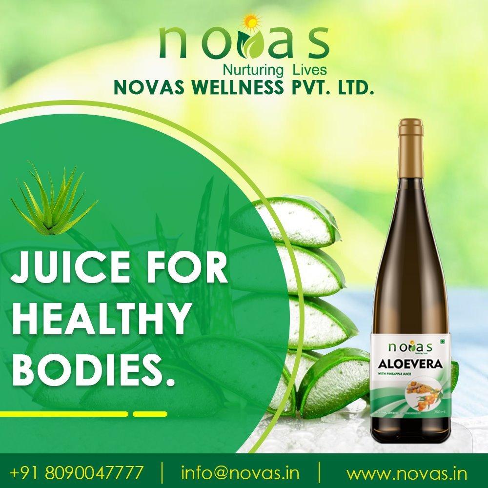 Presenting, Novas Aloe Vera with Pineapple Juice.  #novaswellness #novasaloevera #aloevera #juice #healthylifestyle #skincare #aloeveraskincare #pineapple https://t.co/3wBnQ5iwPg