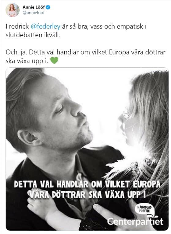 Granskning Sverige (@GranskningSve)   Twitter