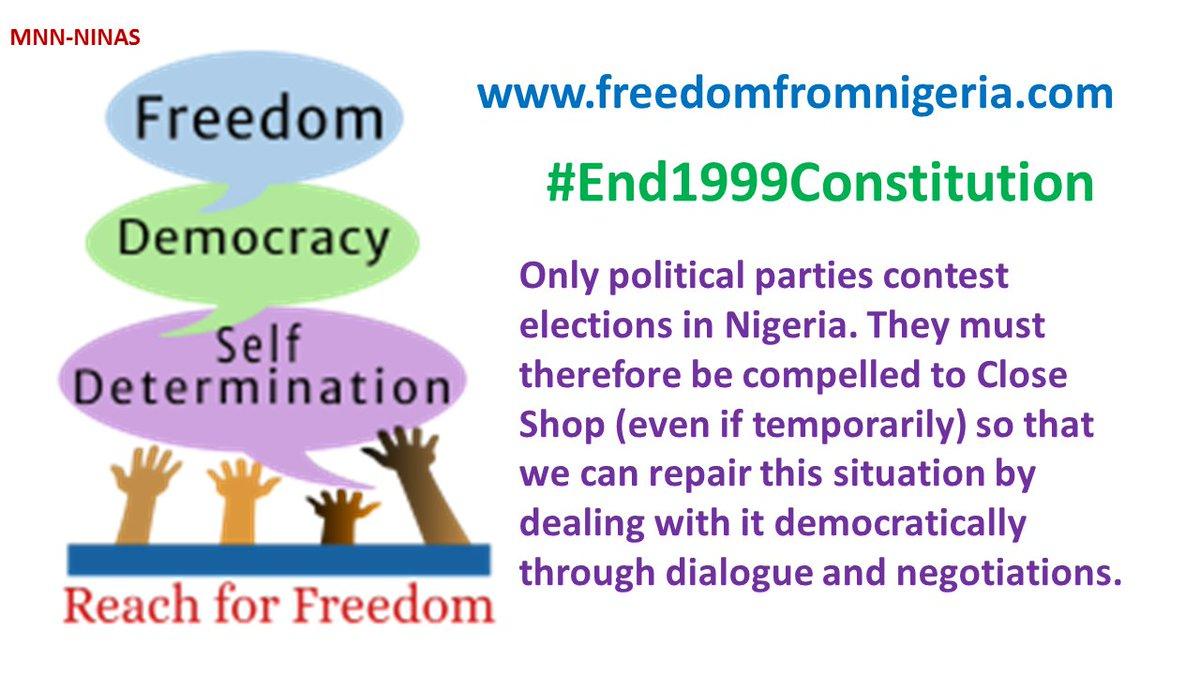 #ForceMajeure   #Nigeria https://t.co/LSuy50zrhR