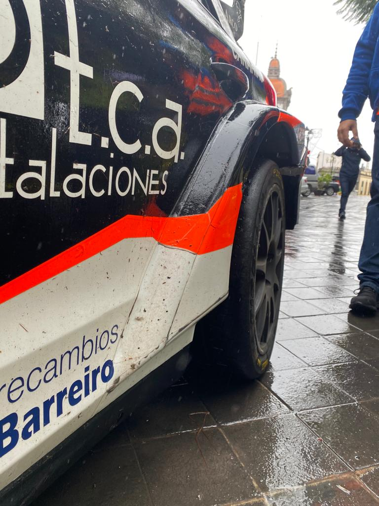 ERC + SCER + CERA: 44º Rallye Islas Canarias [26-28 Noviembre] - Página 7 En6PxKtXcAIkA61?format=jpg&name=medium
