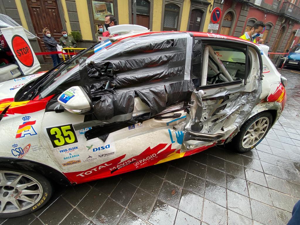 ERC + SCER + CERA: 44º Rallye Islas Canarias [26-28 Noviembre] - Página 7 En6TQ15XMAYFo88?format=jpg&name=medium