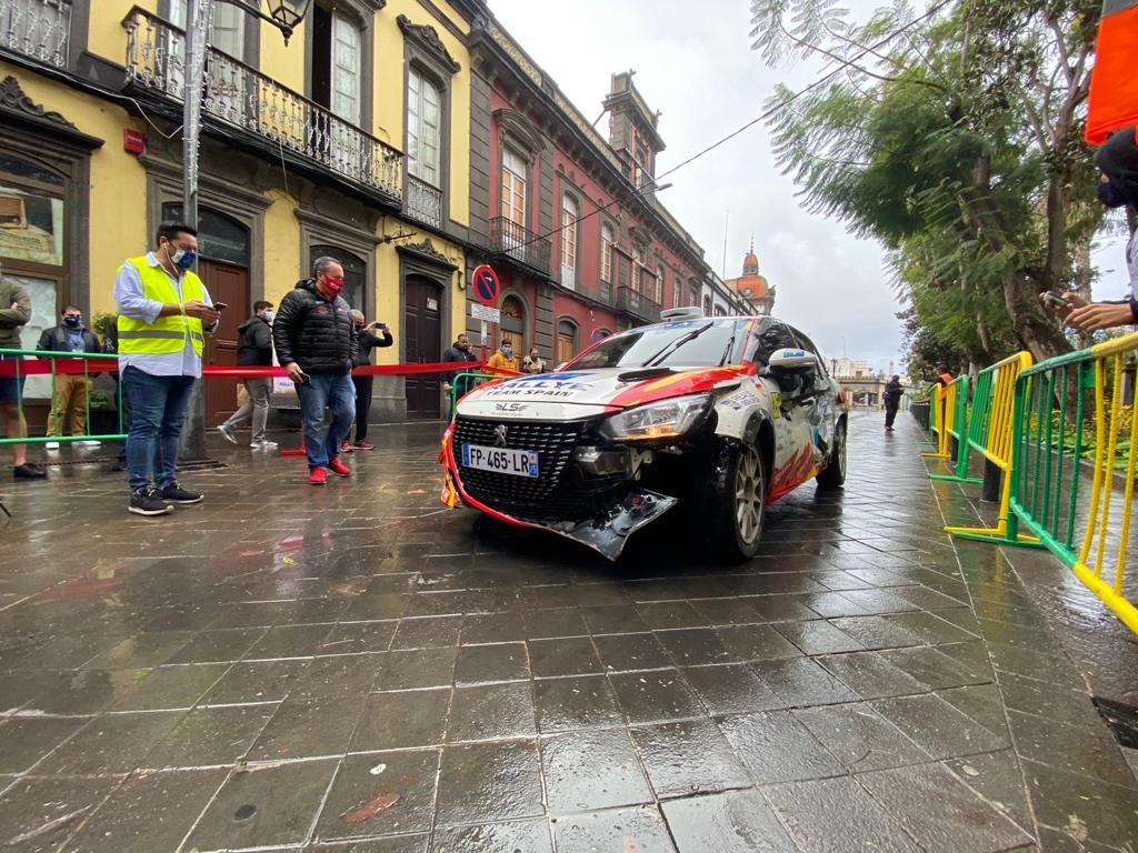 ERC + SCER + CERA: 44º Rallye Islas Canarias [26-28 Noviembre] - Página 7 En6TQ2jWEAEmPeK?format=jpg&name=medium