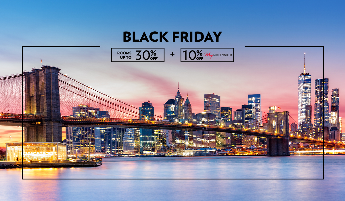 If you're looking for a sign, this is it ✨ Book one of our #BlackFriday special offers and start saving on your 2021 holiday now. Use the discount code 'STAYSOCIAL' for an exclusive $5 off for our social media fans: https://t.co/cnfIUBLKL8 🛫 https://t.co/7n3DZEvT3L