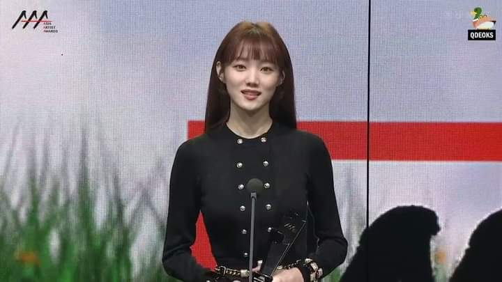 Kdrama Feels S Tweet Congratulations To Dr Romantic 2 Co Stars Ahnhyoseop And Leesungkyung For Winning The Best Actor And Best Actress Award At The 2020 Asia Artist Awards Aaa2020 Asiaartistawards2020 Trendsmap