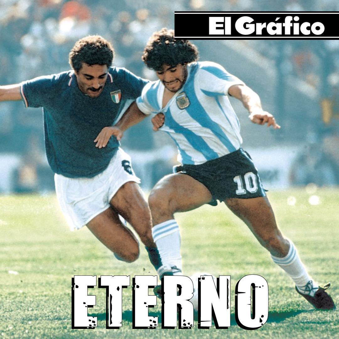 🇦🇷 #CopaDiegoMaradona #Fecha5   ⏰ 17:10 Racing Club Vs. Unión  ⏰ 19:20 Colón Vs. Independiente  ⏰ 19:20 Vélez Vs. Gimnasia (LP)  ⏰ 21:30 Rosario Central Vs. River Plate  ⏰ 21:30 Godoy Cruz Vs. Banfield https://t.co/AG7Hxqcax1
