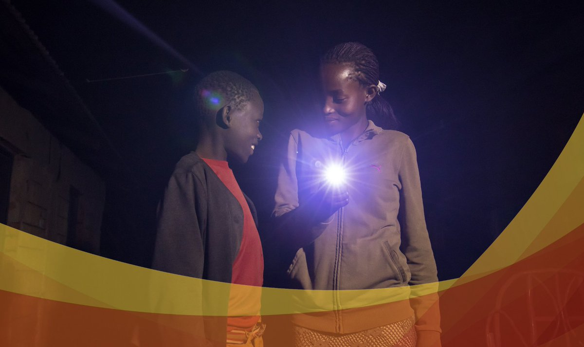 The Pay-as-you-go, business model of energy access has been a roaring success in East & West Africa. Azuri is committed to providing clean, affordable and reliable energy in rural #Africa Read the full article here:  #CleanTech #CleanEnergy #OffGridSolar