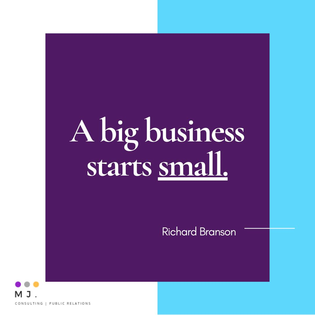 Today is small business Saturday. Be intentional in purchasing from a small business.  Check out our services.  #smallbusiness #smallbusinessowner #smallbusinesssaturday