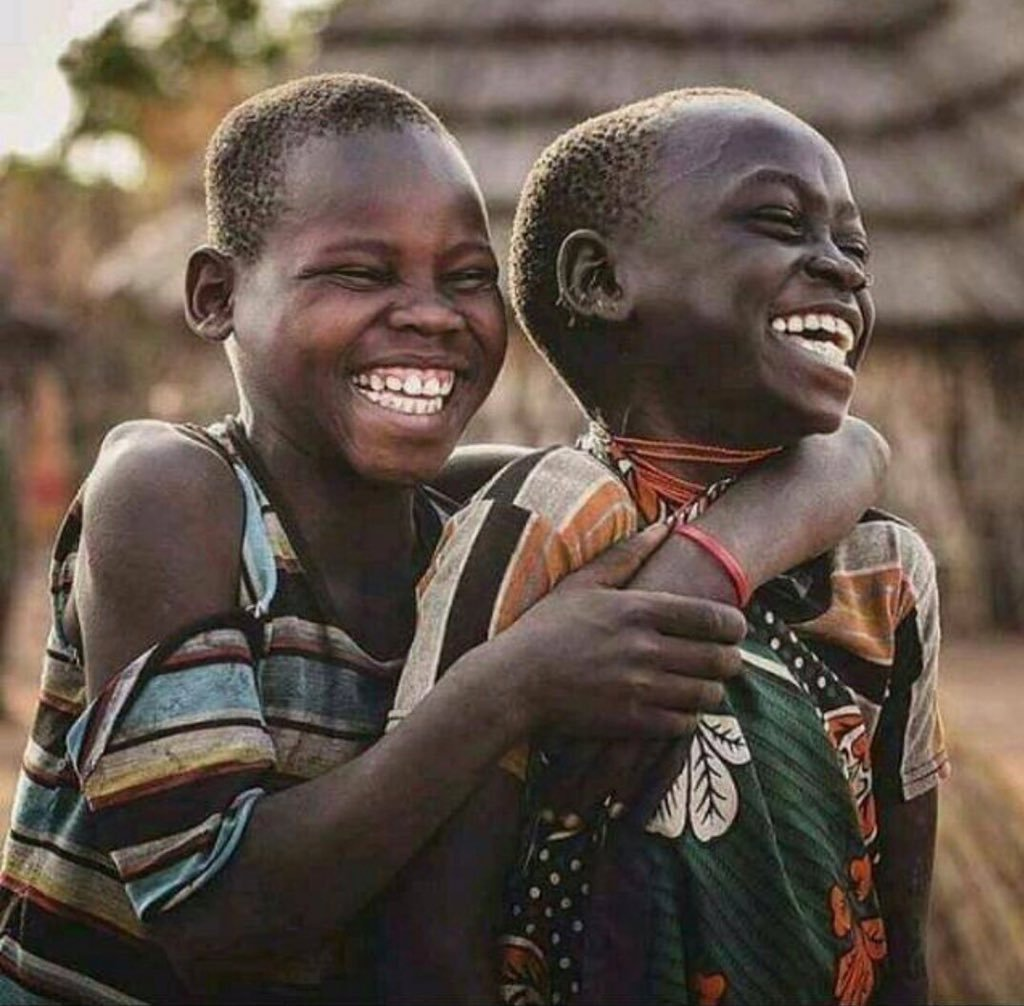 Whatever the circumstances, rain or shine, joy never stops & dont hv to be reminded to smile or be happy! #Africa #Uganda #SaturdayThoughts #Brexit @ntvuganda #SundayThoughts #NBSUpdates #Trump #COVIDー19 #UGDecides2021