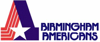 1974 Dec 5: #Birmingham Americans win first & only championship game of the World Football League    #bham #Alabama #OTD