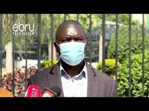 Court Allows DNA Test After Justus Murunga's Mistress Application https://t.co/7H2rRE2orj https://t.co/ORv7V0mFjS