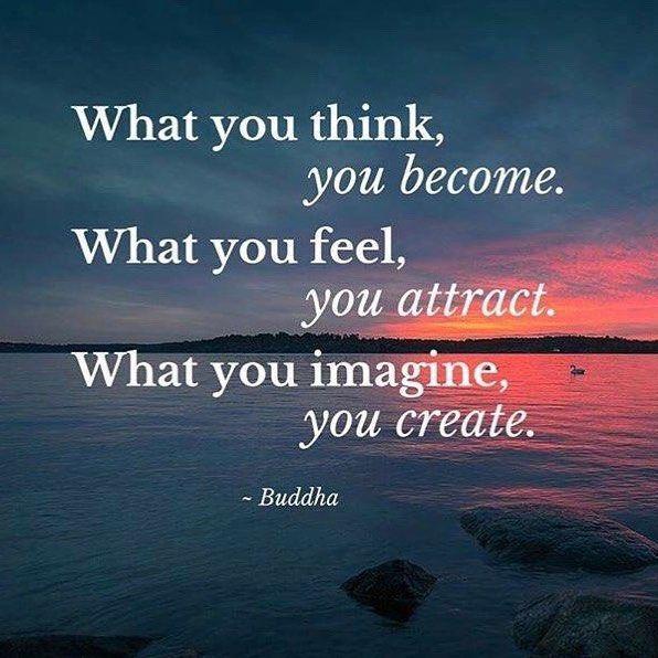 Some #Satuday thoughts... A positive mindset does wonders   #SaturdayThoughts #SaturdayMotivation #PositiveVibesOnly #positivemindset https://t.co/MLPz41BbeB