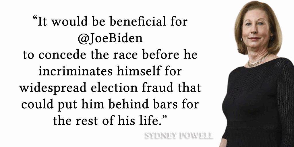#Joebidencheated #JoeCheated #bidenharis2020 #Biden #ElectionDay2020 #electionfraud #voterfraud