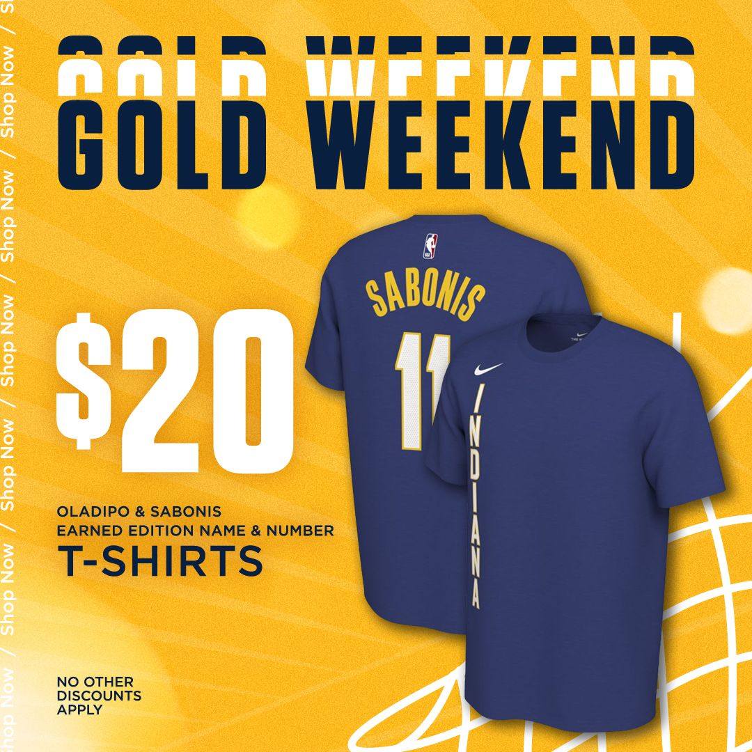 DAY 2 of our GOLD WEEKEND deals is a perfect stocking stuff! 🎁  ➡️ https://t.co/mlSVvFgDPu https://t.co/aBWz8IbwQc