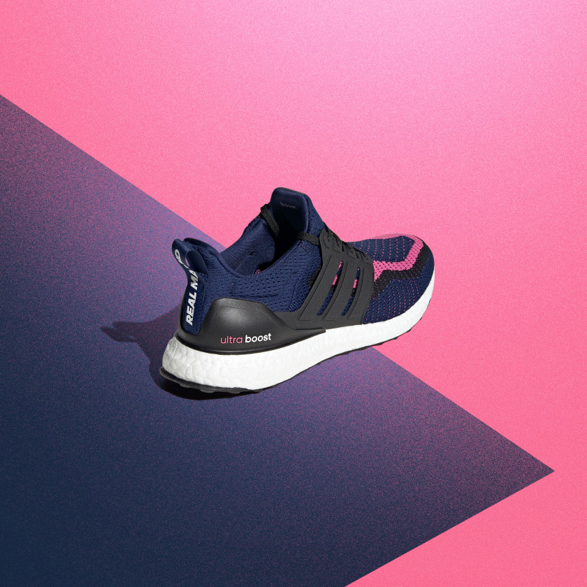 Boost Links On Twitter Ad Under Retail Adidas Ultra Boost Soccer Pack 140 Shipped Retail 180 Manchester Https T Co 8oyxleif4a Madrid Https T Co Fmqwpps3hp Https T Co Kzecdaatpn