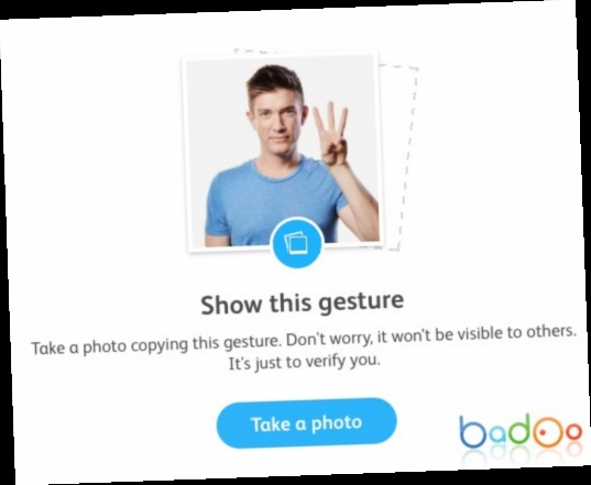 Private into badoo how pictures hack to Badoo photos